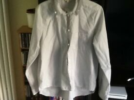 River Island blouse size 14