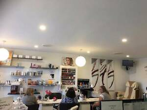 Urban Day Spa/Medical/Cosmetic/Beauty Shop Mitcham Whitehorse Area Preview