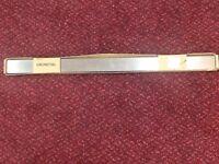 NEW IKEA Grundtal magnetic knife rack