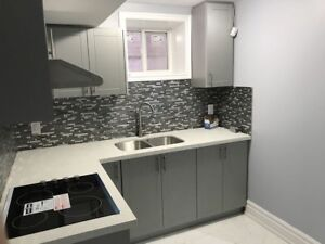 Bachelor Apartment Available for Rent