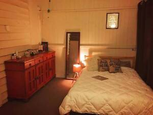 Sublet my large, fully furnished room in East Brisbane East Brisbane Brisbane South East Preview