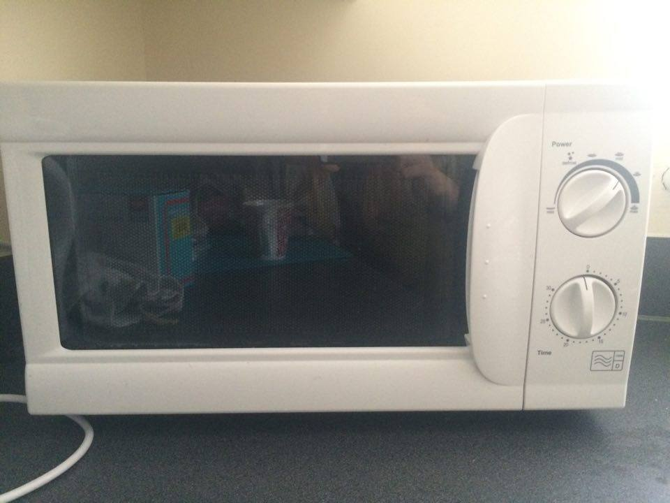 Very CHEAP Microwave 16315 in Stratford upon Avon  : 86 from www.gumtree.com size 960 x 720 jpeg 49kB