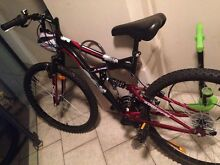 BIKE for sale Surry Hills Inner Sydney Preview