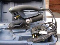 Power Pro Combination Sander