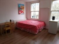 DOUBLE ROOM NEAR TOWER BRIDGE
