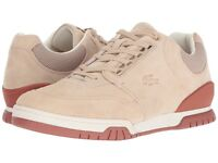 NEW -- lacoste indiana 316 -- £40 -- size 7
