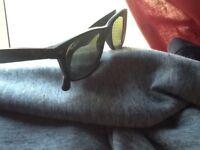 Ray ban p edition glasses