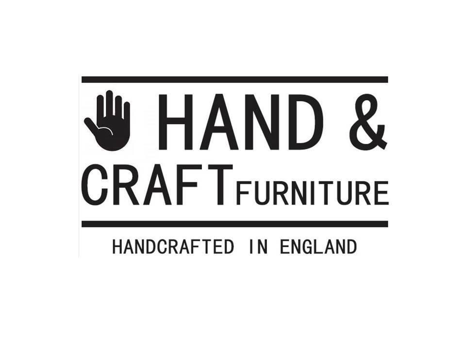 Hand and Craft