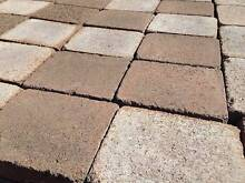 Reclaimed, Recycled Pavers Beresfield Newcastle Area Preview