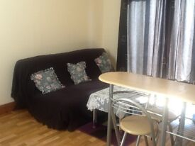 Detached One Bedroom Property Suitable for Professional Couple or Individual
