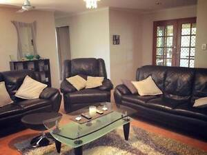 AWESOME housemate needed - 4brd home with swimming pool Pacific Pines Gold Coast City Preview