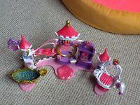 Palace Pets Beauty Parlour