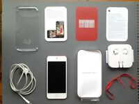 Complete iPod Touch 5th Generation 32 Gb