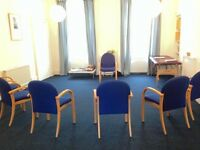 Large Room available for workshops, groups, class ect. at a discounted price for weekends in August