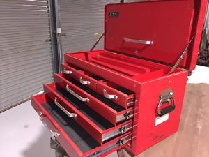 Wtb toolbox Berri Berri Area Preview
