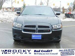 2014 Dodge Charger $20,995 PLUS TAX