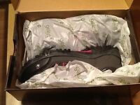 Women's brand new Gelert walking shoes £15 size 6