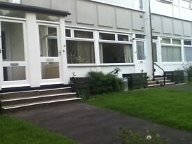 2 LARGE DOUBLE BEDROOM FLAT CHAPEL ALLERTON SUIT PROFESSIONAL FULLY FURNISHED DESIRED LOCATION