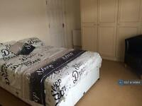 1 bedroom in Mayfield Avenue, Hull, HU3