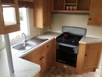 USED STATIC CARAVAN FOR SALE NORTHUMBERLAND BERWICK NORTH SOUTH SHIELDS NORTH EAST NEWCASTLE DURHAM