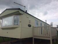 Rent, contractors, letting,static caravan hire / rental - Hull, East Coast, Yorkshire, Easington