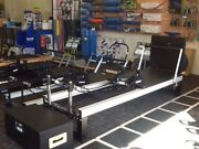 Pilates reformers  Joondalup Joondalup Area Preview