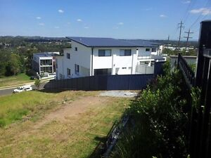 Colorbond and timber specialist Penrith Penrith Area Preview