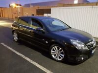 Swap Vauxhall signum 1.9 cdti for triumph trophy