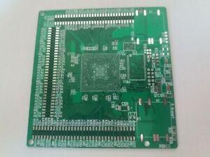 PCB Manufacture: PCBs | eBay