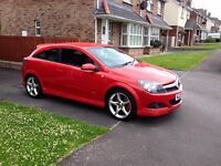Astra Sri 150 2008. Full year mot