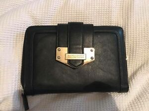 Kardashian large wallet Woodberry Maitland Area Preview