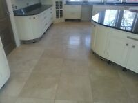 Tiler wall&floor kitchen and bathroom,Plasterer.