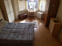 Large double room to rent - South Gosforth - £325pcm