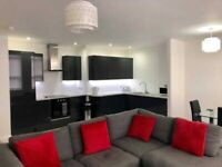 Large 1 Bedroom Flat in Walthamstow dss with guarantor accepted