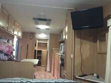 2005 Compass 6 berth family van Irymple Mildura City Preview