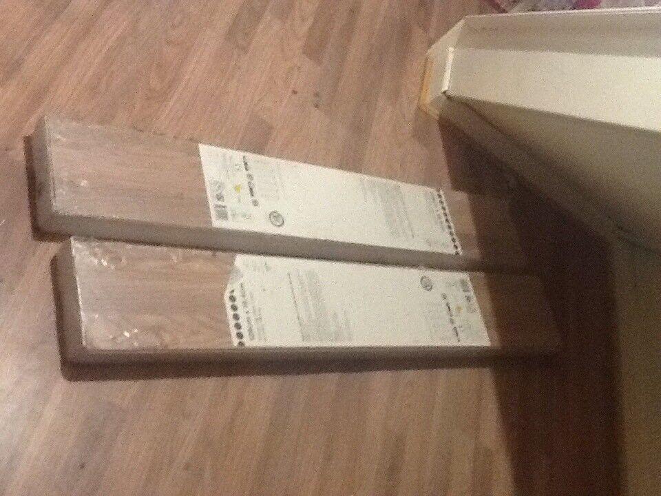 Bq Laminate Flooring In Risca Newport Gumtree