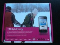 EE/ T-Mobile andriod phone.