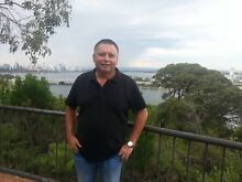 Christian guy looking for granny flat or share accommodation Tannum Sands Gladstone City Preview