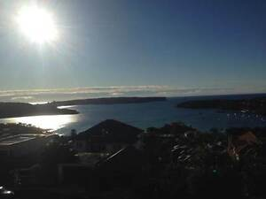 Mosman Ocean View for Rent Mosman Mosman Area Preview