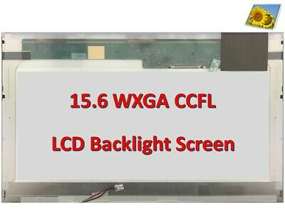 """New 15.6"""" WXGA LCD screen for Acer Aspire AS5734Z-4386 Replacement"""
