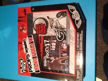 Bmx flick trix bundle collectors items Whittlesea Whittlesea Area Preview