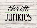 Thrift Junkies