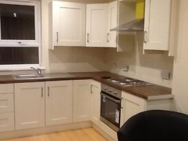 Excellent 2 bed house in great location on Lisburn Road. Fully refurbished