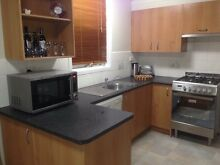 Luxury Double Room in 3 Bed House- Pet Friendly- Near Monash Uni Notting Hill Monash Area Preview