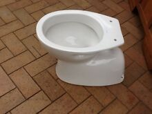 Toilet Woonona Wollongong Area Preview