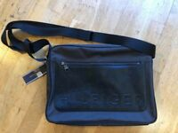 Tommy Hilfiger messenger bag Brand new with tags