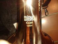 FLUGELHORN by MIRAGE BRAND NEW