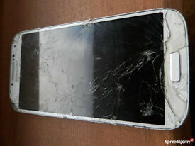Broken/not working/damage mobile phones wanted *Cash*