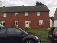 3 bedroom house for sale Eccleston Chorley