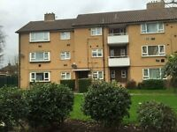2 bed first floor flat ub2 5sr wanting a 2-3 bed house council home swap only not private rent